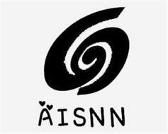 AISNN