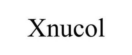 XNUCOL