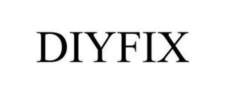 DIYFIX