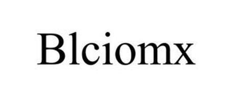 BLCIOMX