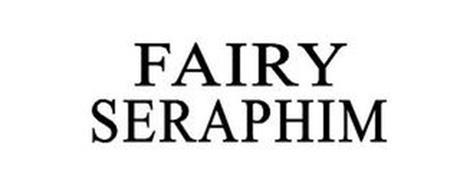 FAIRY SERAPHIM