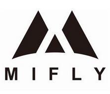 MIFLY