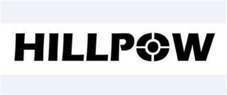 HILLPOW