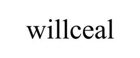 WILLCEAL
