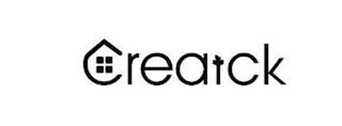 CREATCK
