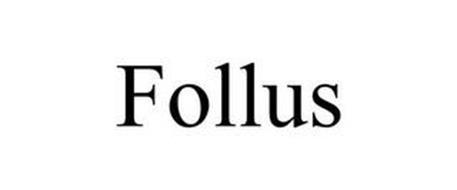 FOLLUS