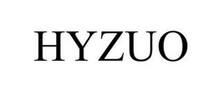 HYZUO