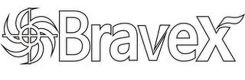 BRAVEX