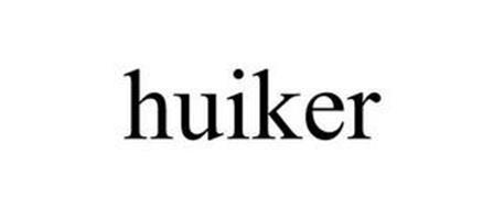 HUIKER