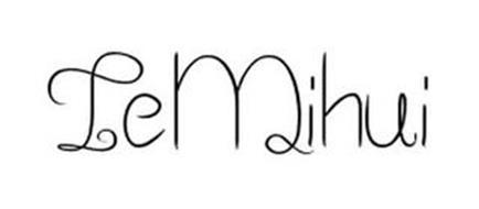LEMIHUI