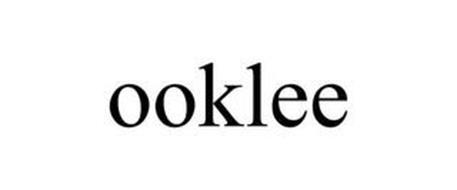 OOKLEE