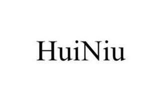 HUINIU