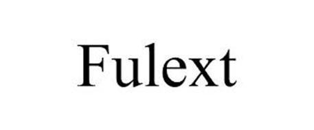 FULEXT