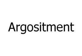 ARGOSITMENT