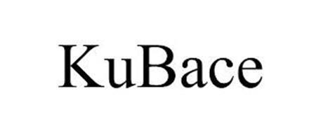 KUBACE