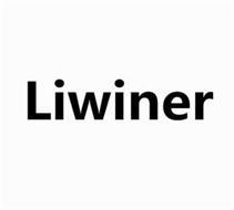 LIWINER