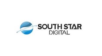 SOUTH STAR DIGITAL