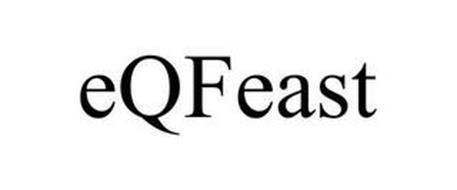 EQFEAST