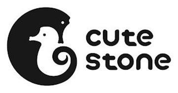 CUTE STONE
