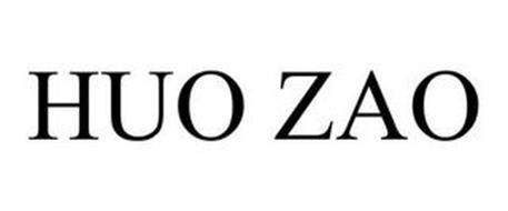 HUO ZAO