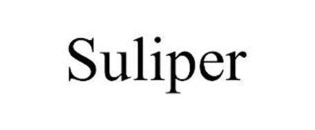 SULIPER