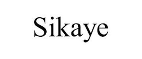 SIKAYE