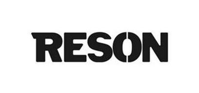 RESON
