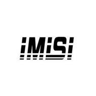 IMISI
