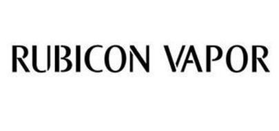 RUBICON VAPOR