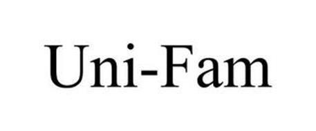 UNI-FAM
