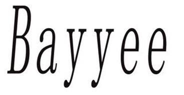 BAYYEE