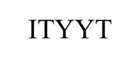 ITYYT