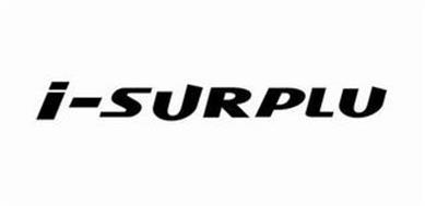 I-SURPLU