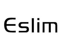 ESLIM