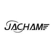 JACHAM