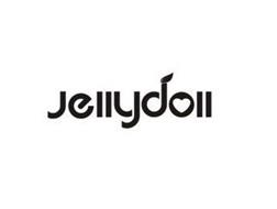 JELLYDOLL