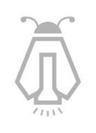 SHENZHEN JETBEAM ELECTRONIC TECHNOLOGY CO., LTD