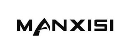 MANXISI