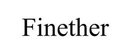 FINETHER