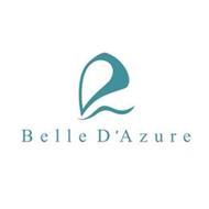 BELLE D'AZURE