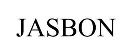 JASBON