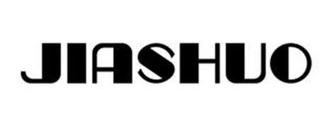 JIASHUO