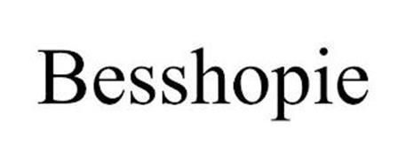 BESSHOPIE