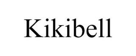 KIKIBELL