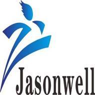 JASONWELL