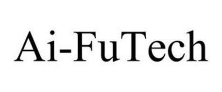 AI-FUTECH