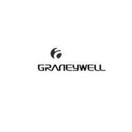 GRANEYWELL