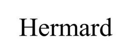 HERMARD