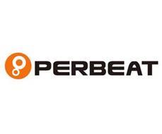 PERBEAT