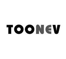 TOONEV
